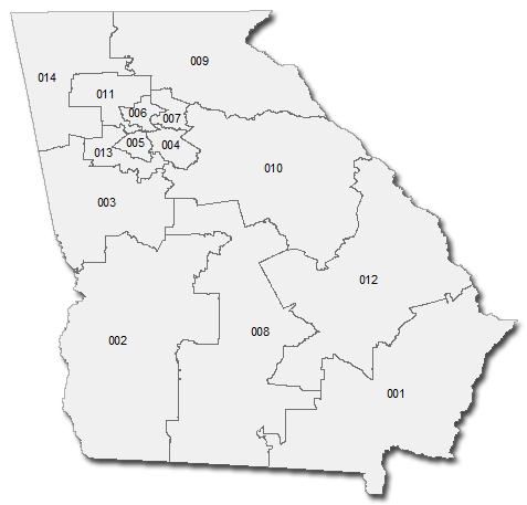 OGR Map  Nd District Map Of Georgia In on kentucky districts map, ohio georgia map, florida map, washington georgia map, nebraska georgia map, connecticut georgia map, north georgia map, kentucky georgia map, south carolina georgia map, europe georgia map, columbia georgia map, united states senate map, new jersey georgia map,